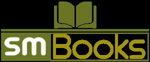 SM Books